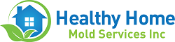 Mold Inspection Crystal Lake in McHenry IL from Healthy Home Mold Services Inc.