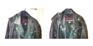 Mold Removal on Clothes in McHenry IL